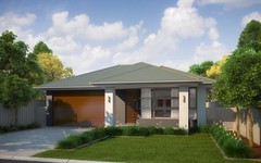Lot 12 - 121 Boundary Road, Schofields NSW