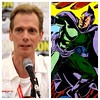 "#Repost @dfatowel with @repostapp.・・・Casting #News! Who doesn't love #DougJones?! Look for the #actor to show up on BOTH #Arrow and #TheFlash this season. He will be playing the classic #DCComics #villain #Deathbolt. #tvshows #comicbooks #dfatowel • <a style=""font-size:0.8em;"" href=""https://www.flickr.com/photos/130490382@N06/16351467664/"" target=""_blank"">View on Flickr</a>"