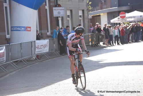 1000 euro race (435)