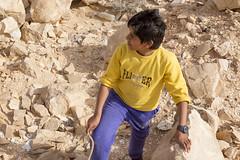 IMG_0128 (Alex Brey) Tags: castle archaeology architecture ruins desert ruin mosque medieval jordan khan residence islamic qasr amra caravanserai qusayramra umayyad quṣayrʿamra