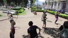 hula hoop sat 149 (Learn, Love, Conserve) Tags: hulahoop saprissa puntaleona feriaverdearanjuez