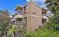 12/228 Longueville Road, Lane Cove NSW