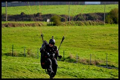 Jesús 28 Marzo 2015 La Providencia (5) (LOT_) Tags: nova la fly wind air wing lot paragliding gijon mentor parapente providencia flyasturias
