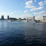 "Berlin Summer Feeling <a style=""margin-left:10px; font-size:0.8em;"" href=""http://www.flickr.com/photos/129463887@N06/16809751342/"" target=""_blank"">@flickr</a>"