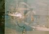 "IV Shots passing four coastline Spots (Rasputin AK-47) Tags: ocean blue reflection tree slr art film analog 35mm canon meer wind ae1 doubleexposure kunst balticsea multipleexposure analogue blau canonae1 breeze ostsee baum kiel warship ak47 sailingship reflektion fd tolstoy warandpeace warmachine briese bullauge tolstoi doppelbelichtung kriegsschiff filmisnotdead пленка photography"" mehrfachbelichtung kriegundfrieden böe ""film doublelighting фотопленка tokinaatx35200mm35f"