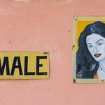 Femmes... thumbnail