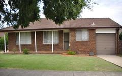 Villa 1/71-75 Gloucester RD, Hurstville NSW