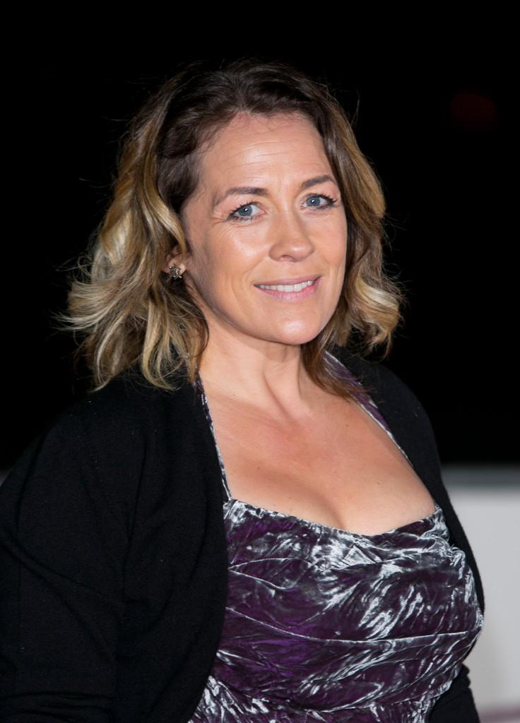 Sarah elizabeth porn uk