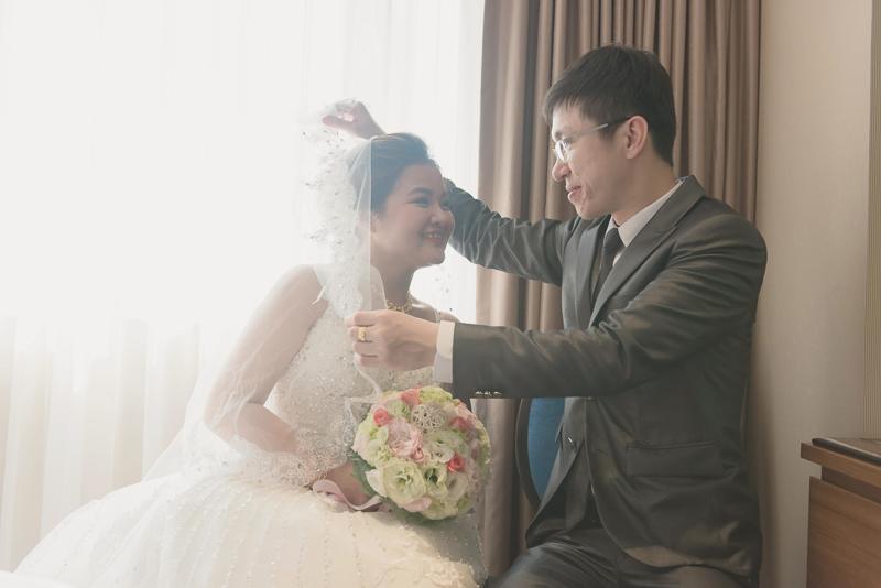 16893615754_74656dcf12_o- 婚攝小寶,婚攝,婚禮攝影, 婚禮紀錄,寶寶寫真, 孕婦寫真,海外婚紗婚禮攝影, 自助婚紗, 婚紗攝影, 婚攝推薦, 婚紗攝影推薦, 孕婦寫真, 孕婦寫真推薦, 台北孕婦寫真, 宜蘭孕婦寫真, 台中孕婦寫真, 高雄孕婦寫真,台北自助婚紗, 宜蘭自助婚紗, 台中自助婚紗, 高雄自助, 海外自助婚紗, 台北婚攝, 孕婦寫真, 孕婦照, 台中婚禮紀錄, 婚攝小寶,婚攝,婚禮攝影, 婚禮紀錄,寶寶寫真, 孕婦寫真,海外婚紗婚禮攝影, 自助婚紗, 婚紗攝影, 婚攝推薦, 婚紗攝影推薦, 孕婦寫真, 孕婦寫真推薦, 台北孕婦寫真, 宜蘭孕婦寫真, 台中孕婦寫真, 高雄孕婦寫真,台北自助婚紗, 宜蘭自助婚紗, 台中自助婚紗, 高雄自助, 海外自助婚紗, 台北婚攝, 孕婦寫真, 孕婦照, 台中婚禮紀錄, 婚攝小寶,婚攝,婚禮攝影, 婚禮紀錄,寶寶寫真, 孕婦寫真,海外婚紗婚禮攝影, 自助婚紗, 婚紗攝影, 婚攝推薦, 婚紗攝影推薦, 孕婦寫真, 孕婦寫真推薦, 台北孕婦寫真, 宜蘭孕婦寫真, 台中孕婦寫真, 高雄孕婦寫真,台北自助婚紗, 宜蘭自助婚紗, 台中自助婚紗, 高雄自助, 海外自助婚紗, 台北婚攝, 孕婦寫真, 孕婦照, 台中婚禮紀錄,, 海外婚禮攝影, 海島婚禮, 峇里島婚攝, 寒舍艾美婚攝, 東方文華婚攝, 君悅酒店婚攝,  萬豪酒店婚攝, 君品酒店婚攝, 翡麗詩莊園婚攝, 翰品婚攝, 顏氏牧場婚攝, 晶華酒店婚攝, 林酒店婚攝, 君品婚攝, 君悅婚攝, 翡麗詩婚禮攝影, 翡麗詩婚禮攝影, 文華東方婚攝