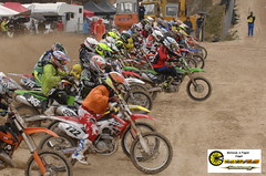 _DSC0156 (reportfab) Tags: friends food fog fun beans nice jump moto mx rains riders cingoli motoclubcingoli