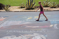 2012-06-18 06-30 Kalifornien, Big Sur bis San Diego 341 Santa Barbara, Mission