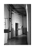 Jail n° 2 (Franco & Lia) Tags: sardegna blackandwhite sardina noiretblanc prison jail biancoenero jailhouse prigione carcere tempiopausania larotonda