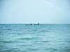 20140510-IMG_9931 (www.julkastro.co) Tags: trip sea beach mar colombia tour playa caribbean vacations vacaciones caribe islafuerte