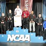 "<b>1323</b><br/> NCAA Division III Wrestling National Championships <a href=""http://farm9.static.flickr.com/8721/16918273582_d01974b0b6_o.jpg"" title=""High res"">∝</a>"