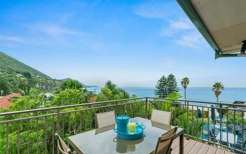 279 Lawrence Hargrave Drive, Coalcliff NSW