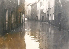 innondation_rue_des_boyers