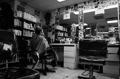 NYC (sglassphoto) Tags: newyorkcity blackandwhite bw newyork photography photographer streetphotography photographers gr ricoh ricohgr bnw streetphotos blackandwhitephotography hardcorestreetphotography streetphotographer rioch streetbw nycstreetphotographer