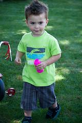 Jackson 0959 (jbillings13) Tags: california boy child bubbles jackson bakersfield kerncounty