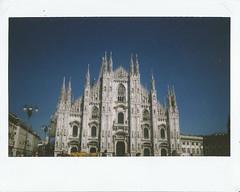 Duomo, Milan (galassoalba) Tags: italy milan duomo