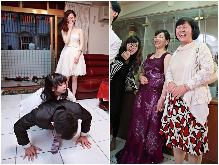 婚攝推薦,搖滾雙魚,婚禮攝影,新莊頤品,婚攝,婚禮記錄,婚禮,優質婚攝