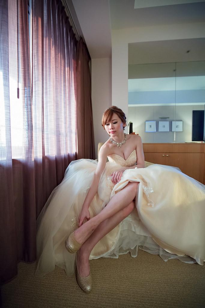 新竹國賓婚攝151
