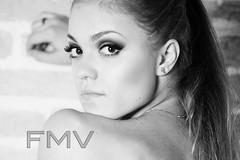FMVAgency_Valeria_0818 (FMV@) Tags: nikon babe portrait girl woman people beautiful sexy model fmv chica fille mädchen mujer femme frau ritratto porträt retrato portre bella