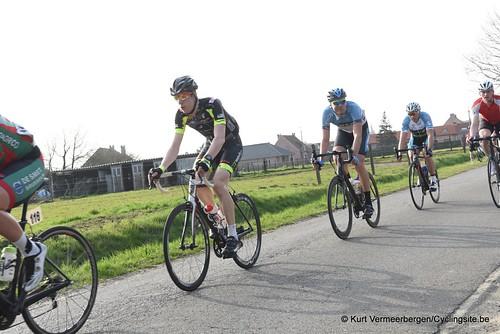 Heist Zonderschot 100415 (212)