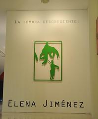 ELENA JIMENEZ (1)