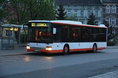 Trako Setra S315 NF bus 4228 , Wrocław 01.05.2015 (szogun000) Tags: urban bus canon cityscape publictransit poland polska transportation vehicle masstransit autobus setra wrocław trako 4228 line101 lowersilesia dolnośląskie dolnyśląsk setras315nf canoneos550d canonefs18135mmf3556is trakowrocław