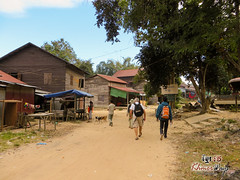 Village - Kulen Overnight