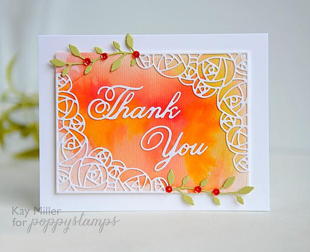 KayM-Thankyou1