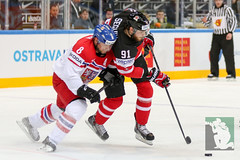 "IIHF WC15 SF Czech Republic vs. Canada 16.05.2015 009.jpg • <a style=""font-size:0.8em;"" href=""http://www.flickr.com/photos/64442770@N03/17583394180/"" target=""_blank"">View on Flickr</a>"