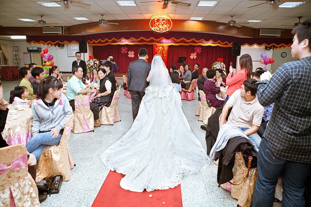 國賓素惠婚禮_0533