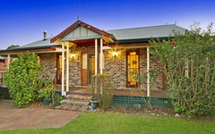 33 Castlereagh Road, Wilberforce NSW