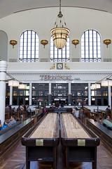 Denver_20160711_028 (falconn67) Tags: city travel station bar canon colorado denver trainstation unionstation shuffleboard 24105l 5dmarkii