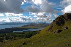 Scottish Landscape (willi_bremen) Tags: scotland schottland gb landschaft landscape nikond80 skye