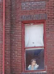DSC06839 (johnandmary.F) Tags: petersburg petersburgvirginia virginia history historic civilwar oldcity old proud friendly