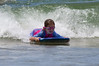 IMGP1609 (Steve Axt) Tags: vacation hanalei boogieboard beach wave kauai