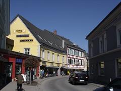 Leibnitz, Austria (Norbert Bnhidi) Tags: austria leibnitz sterreich autriche ustria oostenrijk  ausztria styria steiermark estiria styrie stiria estria stiermarken  stjerorszg