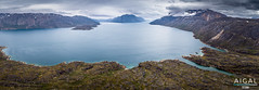 Groenland (LR Photographie) Tags: fjord inspire x5 groenland atka dji