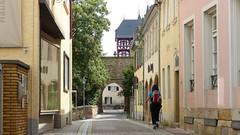 In Alzey