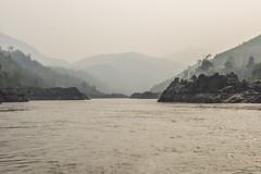 _RJS8227 (rjsnyc2) Tags: richardsilver richardsilverphoto richardsilverphotography nikon nikond810 d810 laos intrepidtravel asia mekong river mekongriver water travel travelphotographer travelphotography