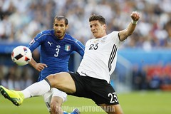 Germany vs Italy (Kwmrm93) Tags: france sports sport canon football fussball soccer futbol futebol uefa fotball voetbal fodbold calcio deportivo fotboll  deportiva esport fusball  fotbal jalkapallo  nogomet fudbal  euro2016 votebol fodbal