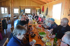 the repast from the curlews of the stove (cam17) Tags: southamerica chile chiloe islachiloe repast settable lunch