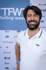 TMW-GiovanniMitolo-23