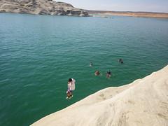 hidden-canyon-kayak-lake-powell-page-arizona-southwest-IMGP2655