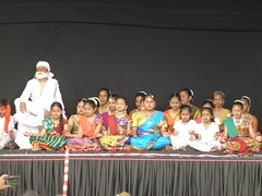 Guru Purnima by SHITAL in Leicester 155 (kiranparmar1) Tags: guru purnima by shital leicester july 2016