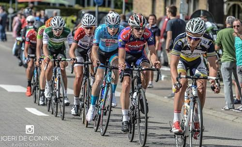 Ronde van Vlaanderen 2016 (143)