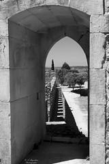 Portas Altas (samasoma) Tags: castelo muralhas histria cultura tradio passado
