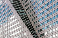 (Wouter Rietberg) Tags: rotterdam